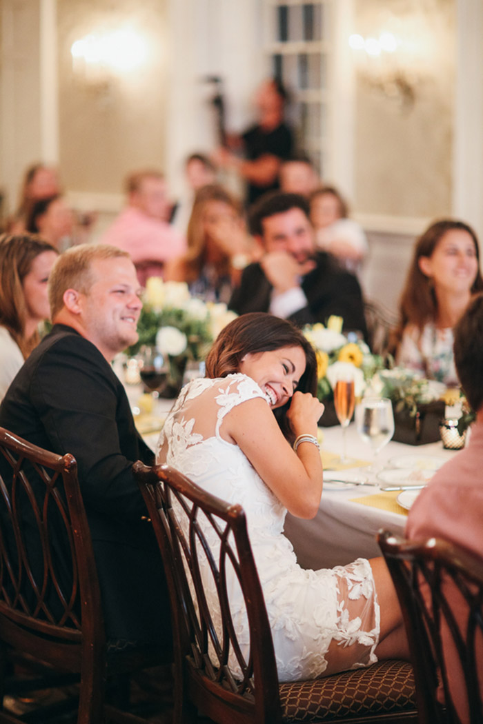 mccrady's-charleston-rehearsal-dinner-7225