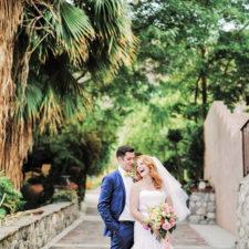 palm-springs-colony-29-wedding-7124