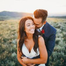 park-city-mountain-wedding-6893