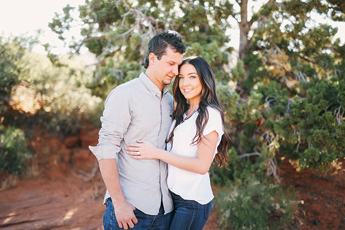 zion-snow-canyon-pre-wedding-photos-7045