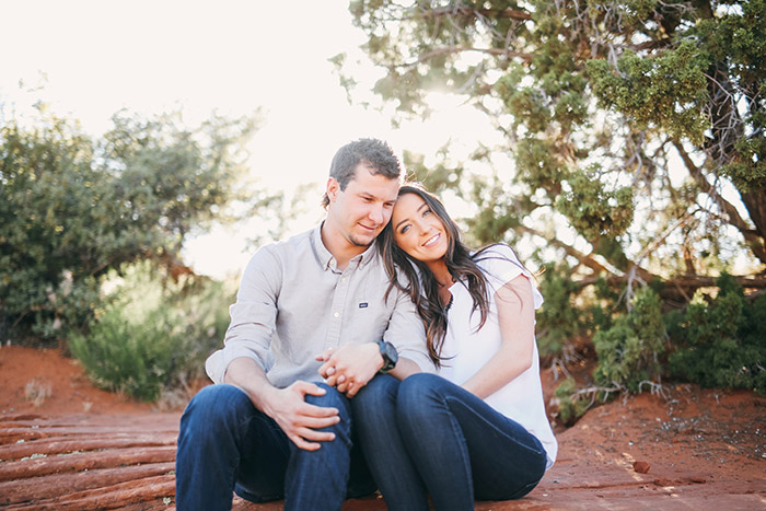 zion-snow-canyon-pre-wedding-photos-7046