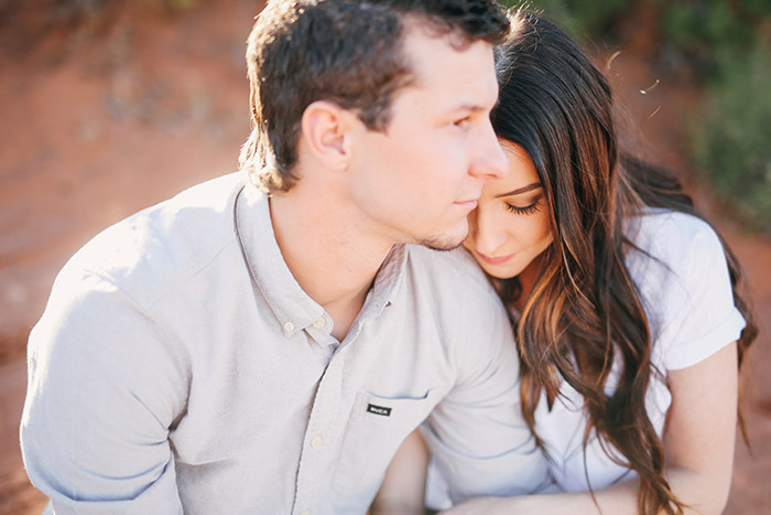zion-snow-canyon-pre-wedding-photos-7047