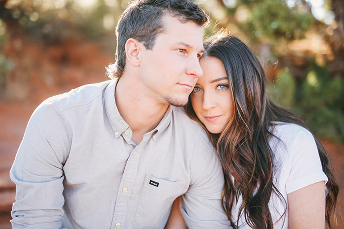 zion-snow-canyon-pre-wedding-photos-7048