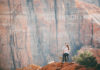 zion-snow-canyon-pre-wedding-photos-7049