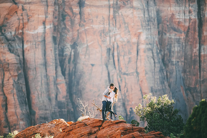 zion-snow-canyon-pre-wedding-photos-7051