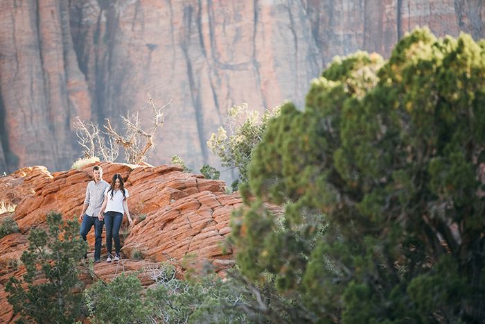 zion-snow-canyon-pre-wedding-photos-7052