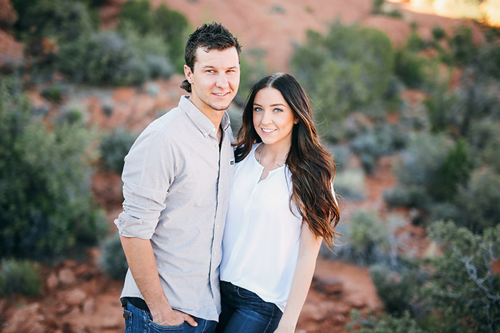 zion-snow-canyon-pre-wedding-photos-7053