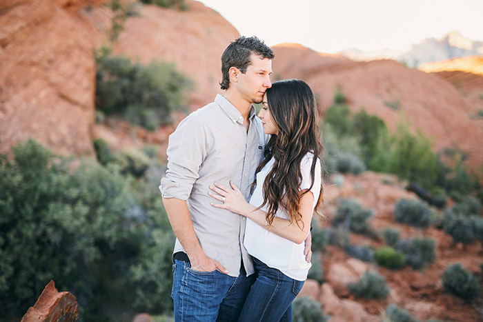 zion-snow-canyon-pre-wedding-photos-7054