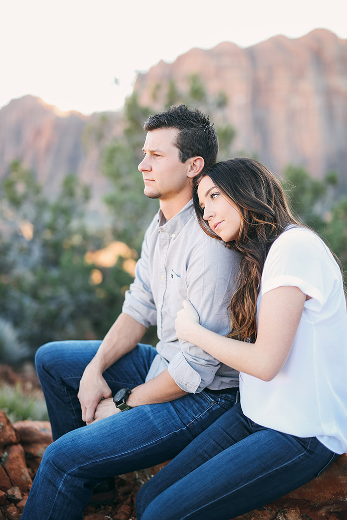 zion-snow-canyon-pre-wedding-photos-7055