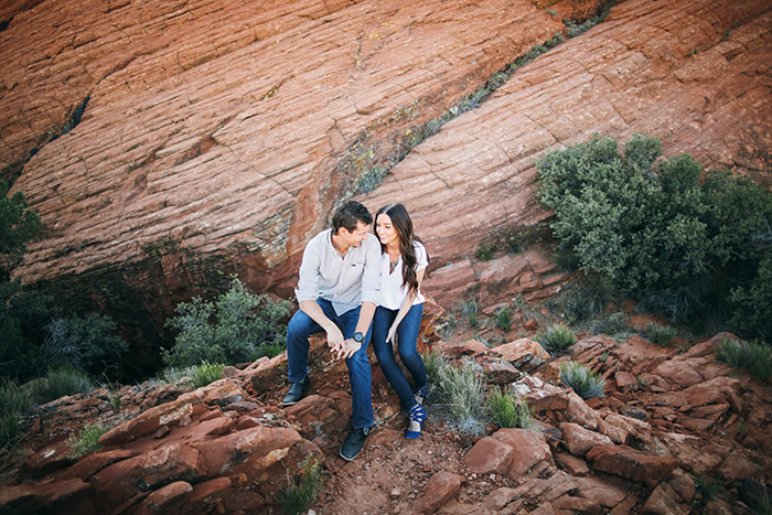 zion-snow-canyon-pre-wedding-photos-7056