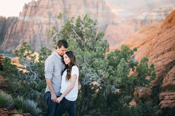 zion-snow-canyon-pre-wedding-photos-7058