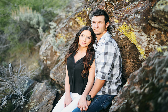 zion-snow-canyon-pre-wedding-photos-7062