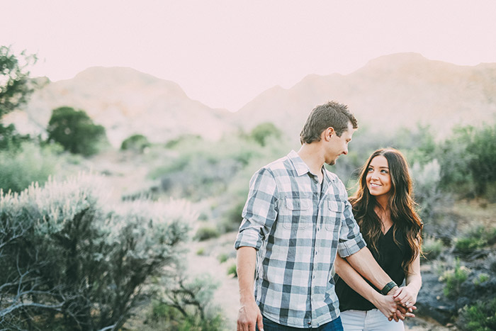 zion-snow-canyon-pre-wedding-photos-7064