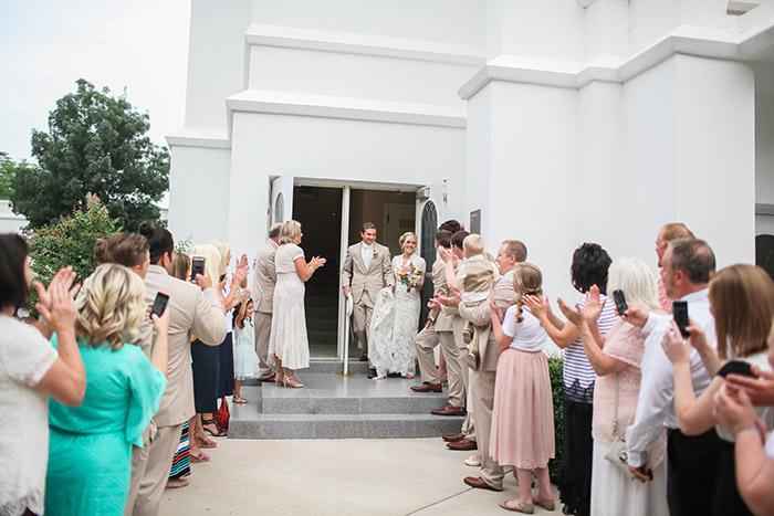 cedar-city7228-wedding-photos-