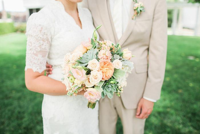 cedar-city7230-wedding-photos-