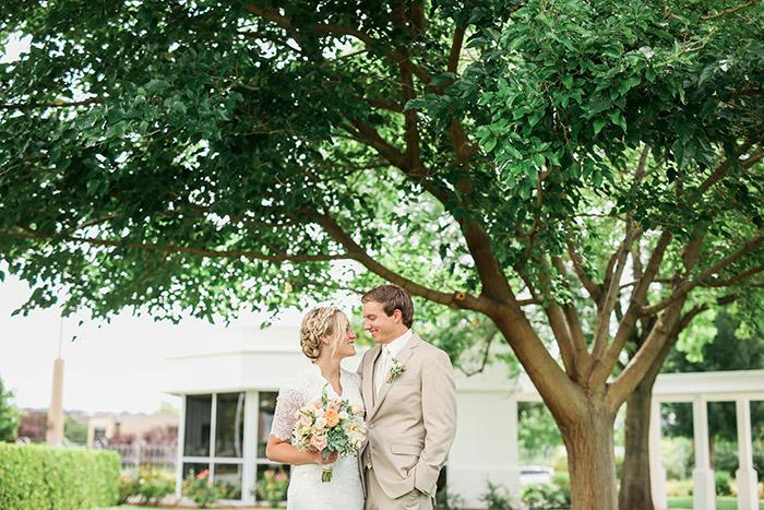 cedar-city7231-wedding-photos-
