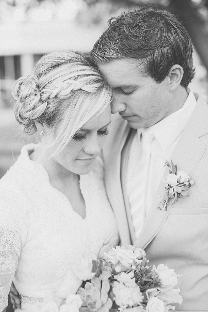 cedar-city7232-wedding-photos-
