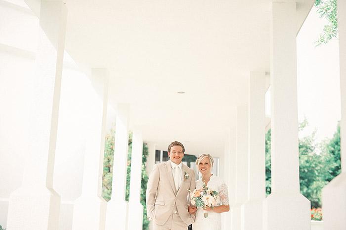 cedar-city7233-wedding-photos-