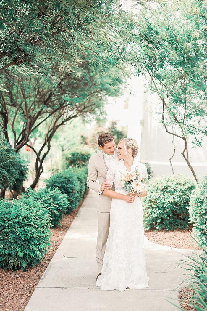 cedar-city7234-wedding-photos-