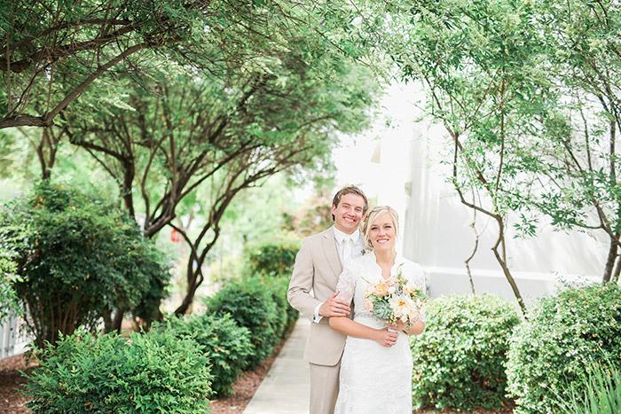 cedar-city7235-wedding-photos-