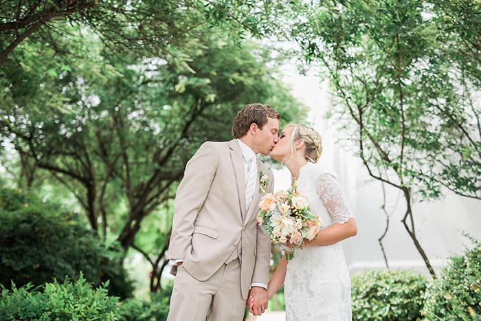 cedar-city7236-wedding-photos-