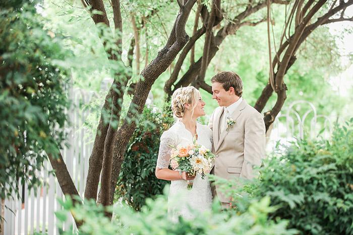 cedar-city7237-wedding-photos-