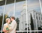 cedar-city7238-wedding-photos-