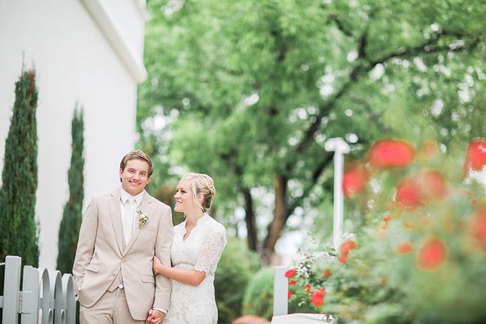 cedar-city7239-wedding-photos-