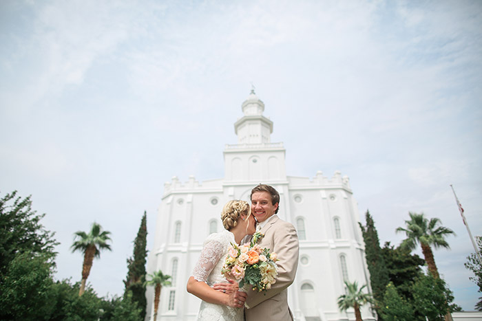 cedar-city7240-wedding-photos-