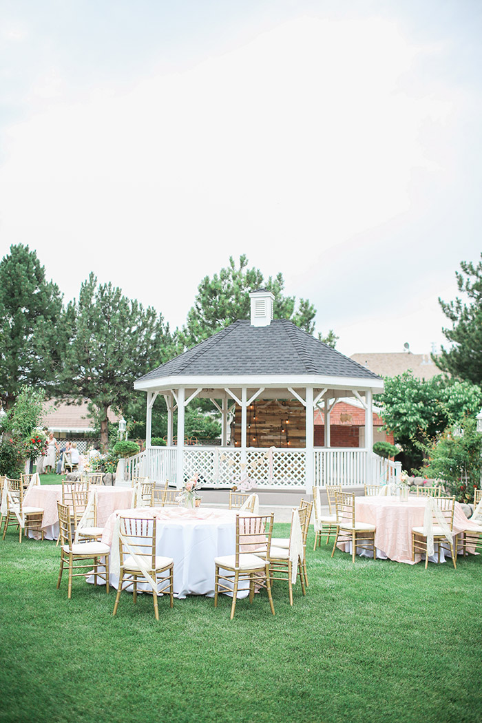 cedar-city7241-wedding-photos-