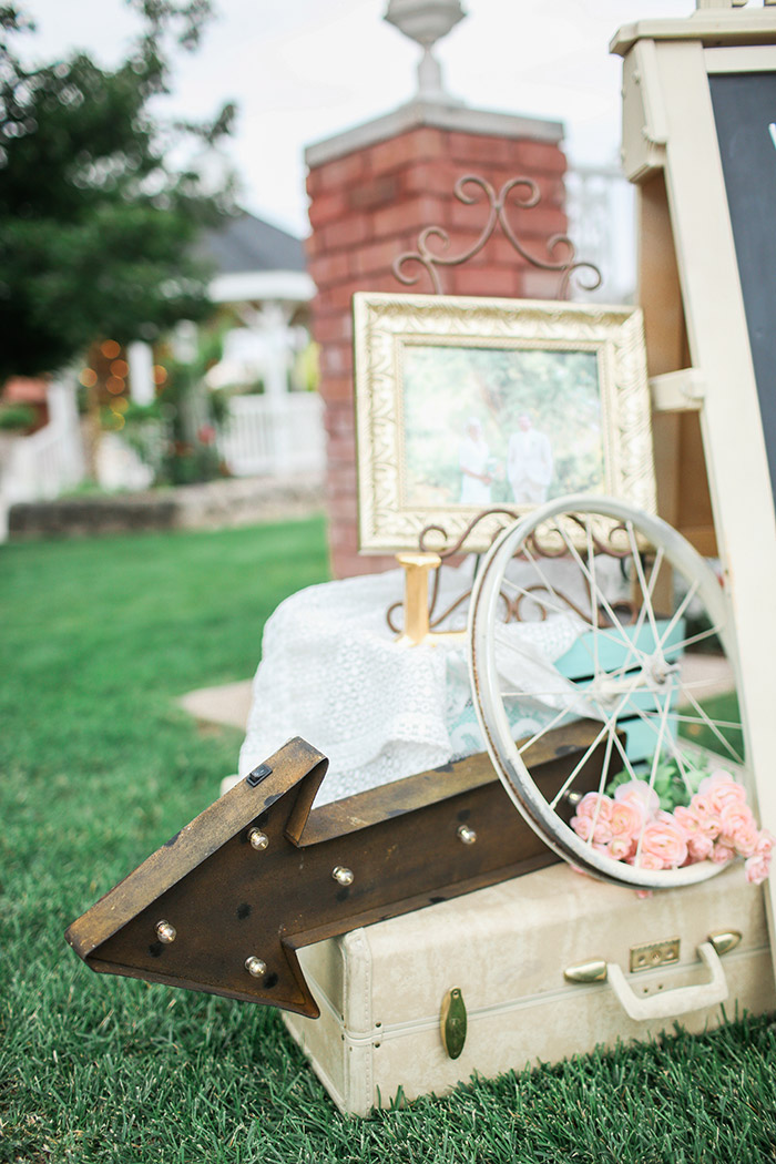 cedar-city7242-wedding-photos-
