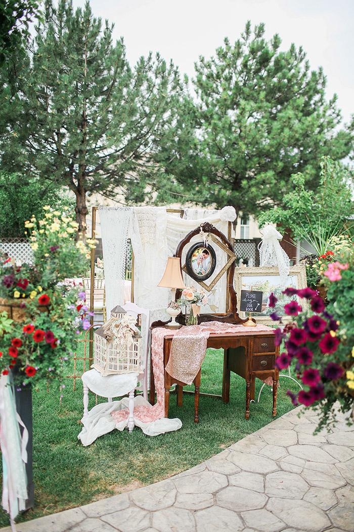 cedar-city7243-wedding-photos-
