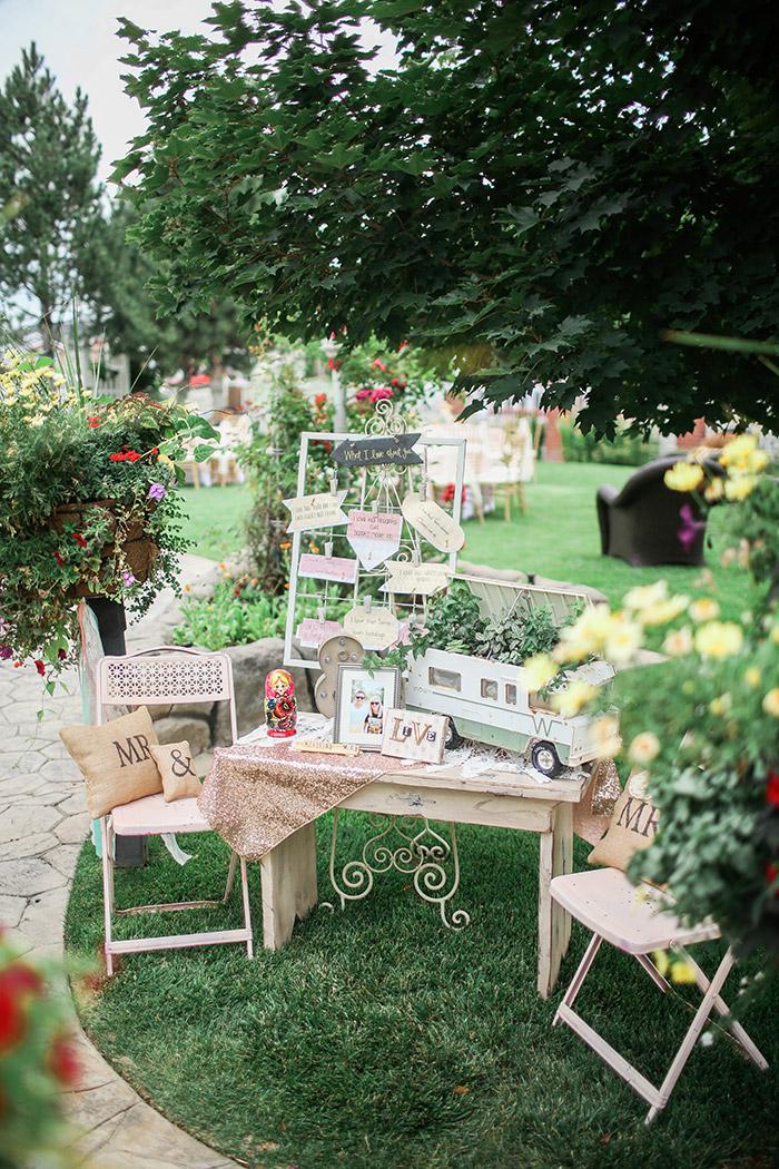 cedar-city7245-wedding-photos-