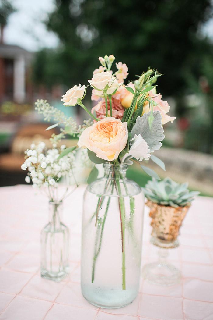 cedar-city7246-wedding-photos-
