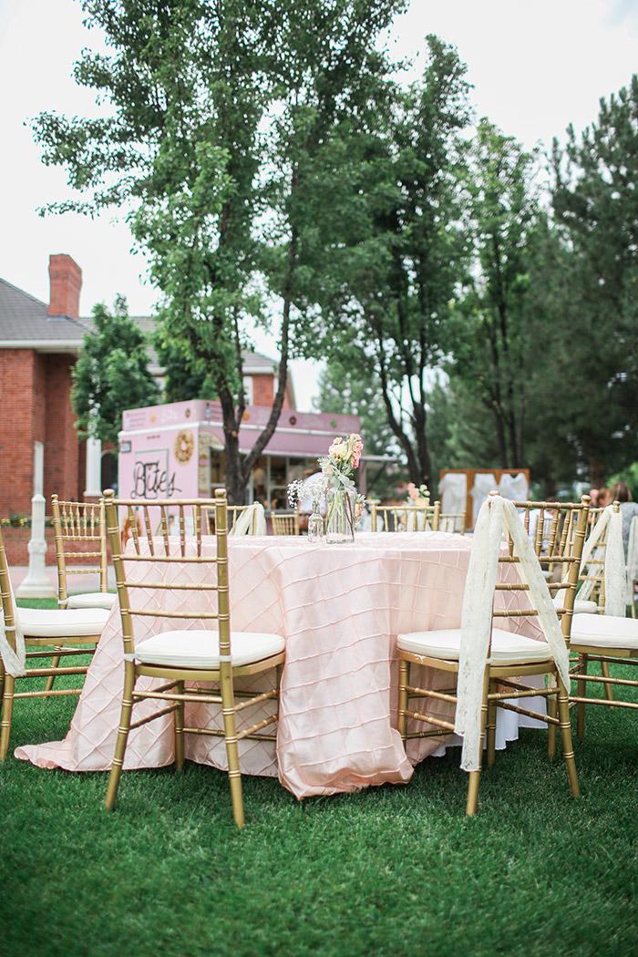cedar-city7247-wedding-photos-