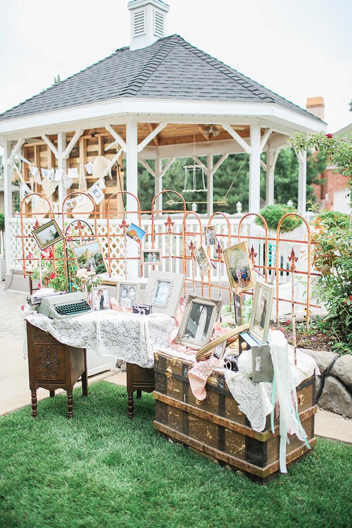cedar-city7250-wedding-photos-