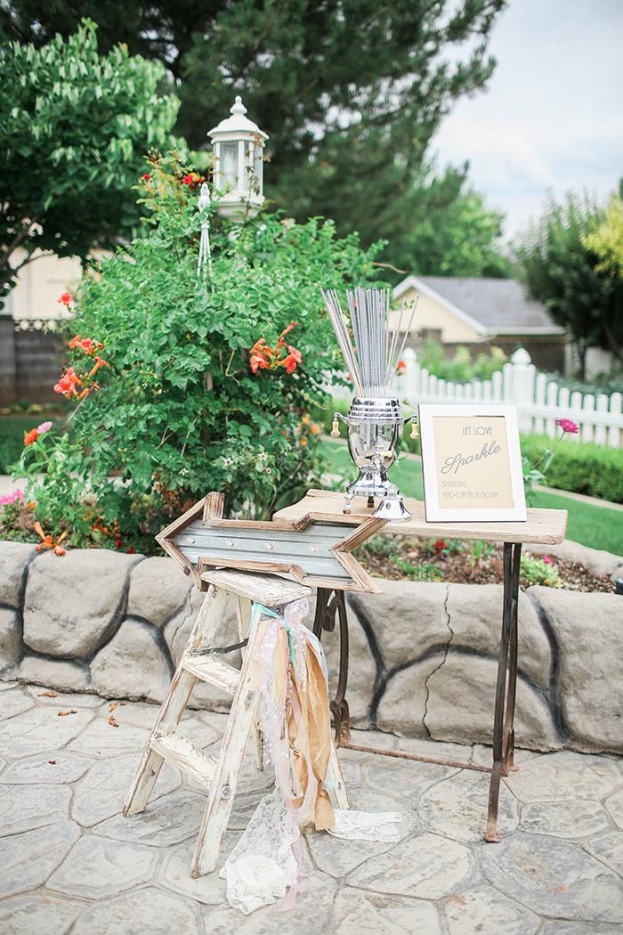 cedar-city7251-wedding-photos-