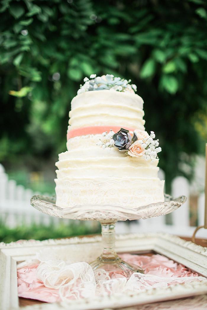 cedar-city7253-wedding-photos-