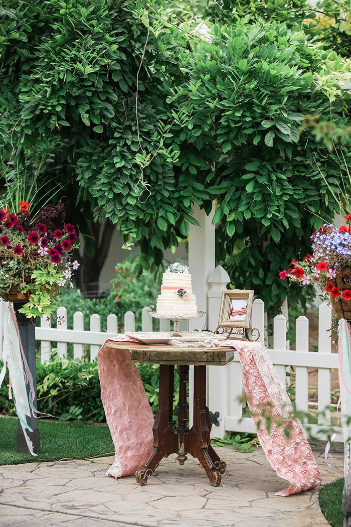 cedar-city7254-wedding-photos-