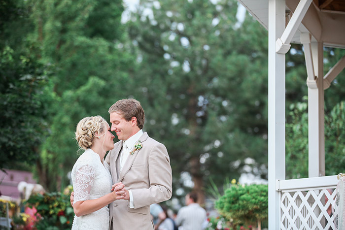 cedar-city7255-wedding-photos-