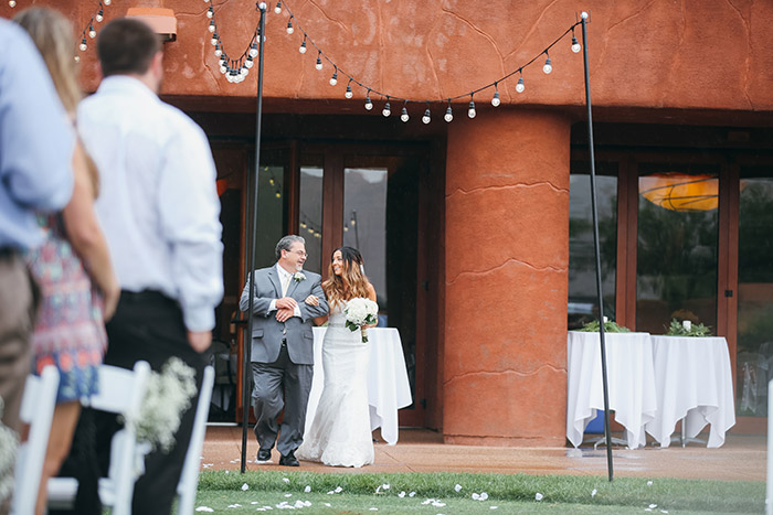 entrada-wedding-photos-7082
