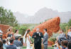 entrada-wedding-photos-7085