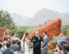 entrada-wedding-photos-7085