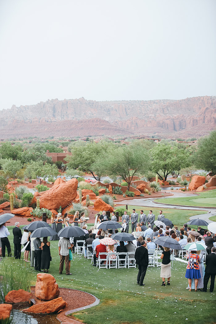 entrada-wedding-photos-7086