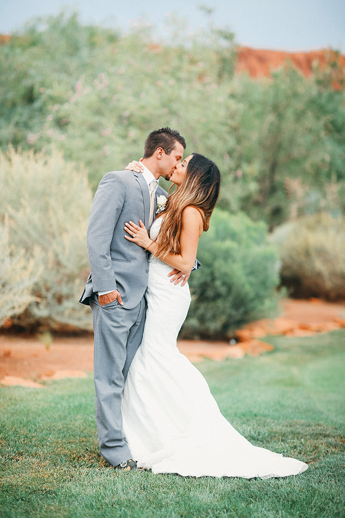 entrada-wedding-photos-7098