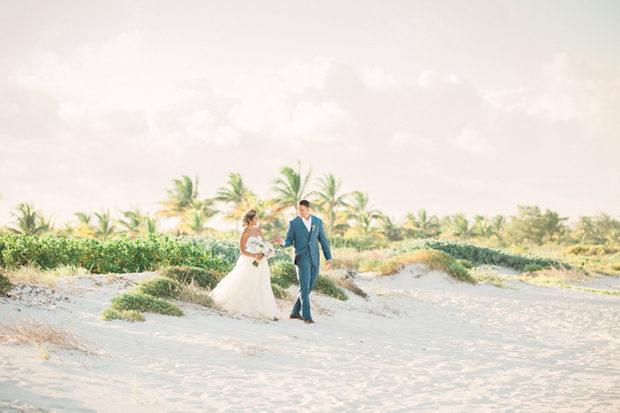 finest-playa-mujeres-wedding-1
