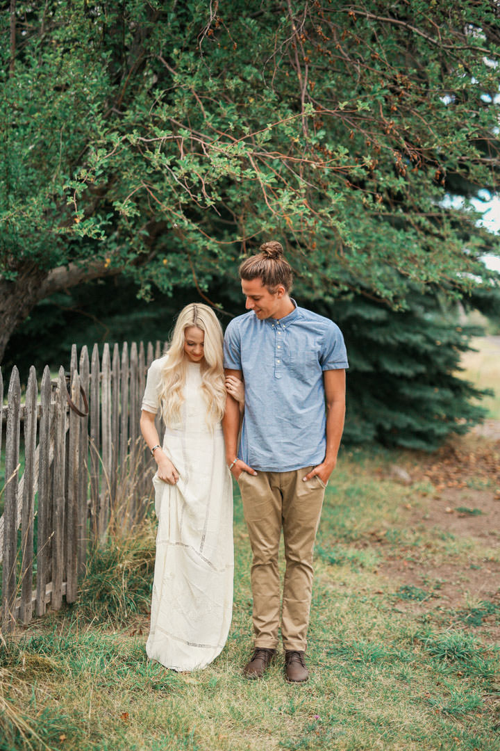 pine-valley-utah-engagement-photo-9387
