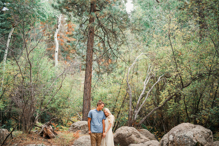 pine-valley-utah-engagement-photo-9394