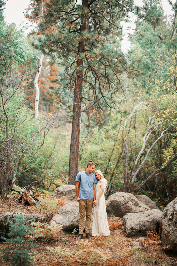 pine-valley-utah-engagement-photo-9395