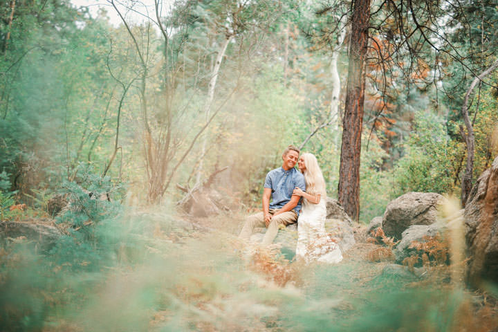 pine-valley-utah-engagement-photo-9396